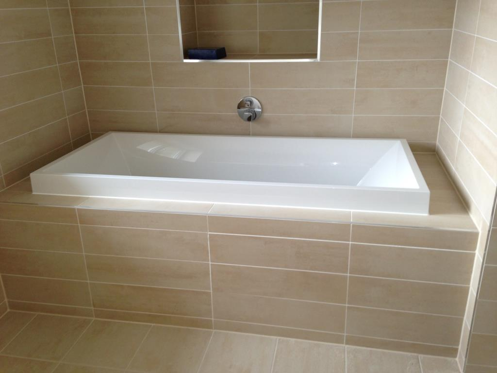 Example Fitted Bathroom #9